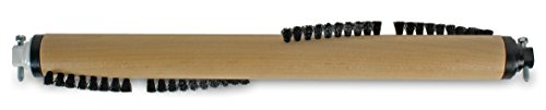Kirby New Ball Brg Brush Roll 2 Row/16 Inch, Classic - Tradition, 152575 (Kirby 152575 compare prices)