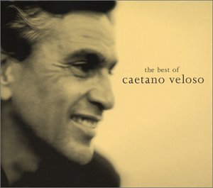 Caetano Veloso - The Best of Caetano Veloso - Zortam Music