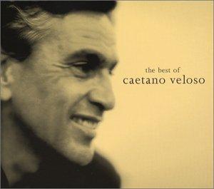 Caetano Veloso - Caetano - Zortam Music