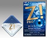 Japanese Cool Feeling Eye Drop ROHTO Z! Pro b 12ml NEW