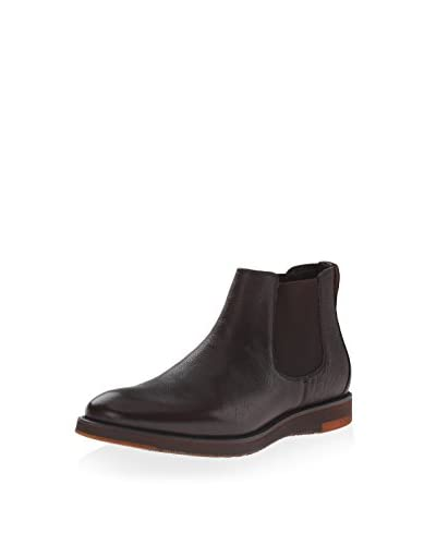 Kenneth Cole Reaction Men's Thank Me Later Chukka