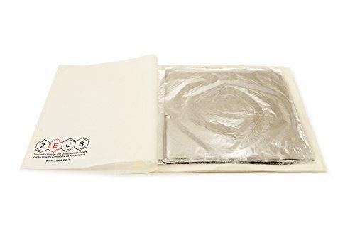 argento-imitazione-in-foglia-libera-100-fogli-16-x-16-cm