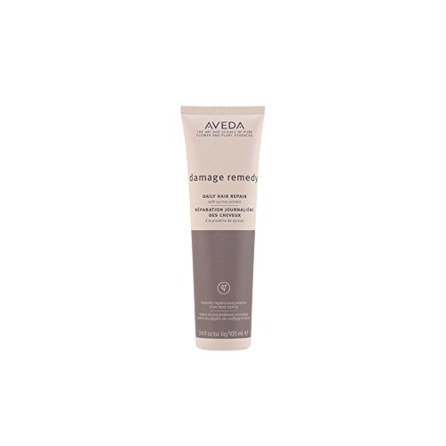 aveda-damage-remedy-daily-repair-100-ml