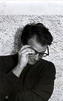 Mark Ebner