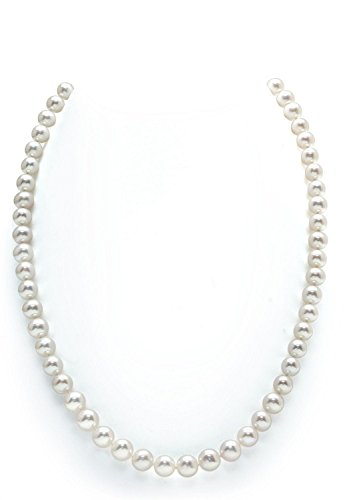 14k-gold-50-55mm-white-freshwater-cultured-pearl-necklace-aaaa-quality-17-inch-princess-length