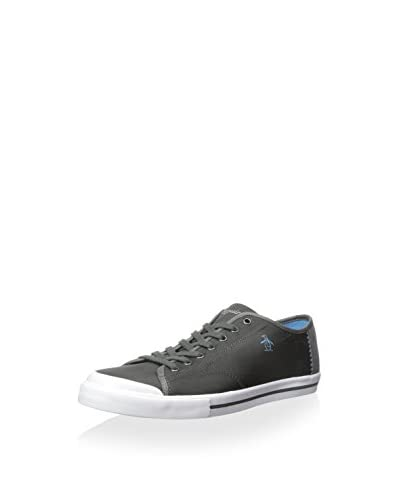 Original Penguin Men's Chiller Lowtop Fashion Sneaker