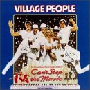 Village People - Soundtrack - Zortam Music