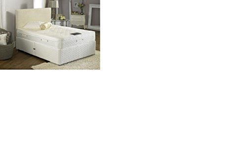 new-double-saturn-memory-pillow-top-divan-bed