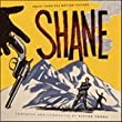 Shane - Original Soundtrack