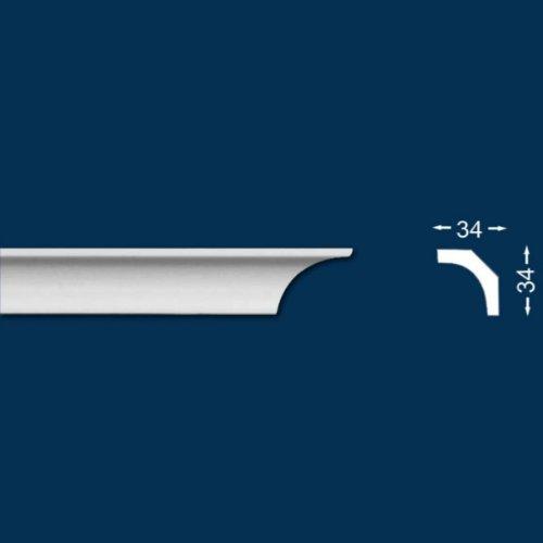10-metri-modanatura-tomelloso-01-confezione-risparmio