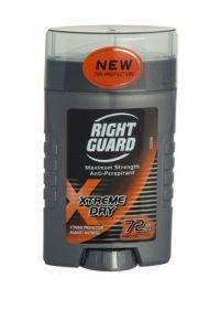Rightguard Anti Perspirant Stick 50ml