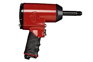 Chicago Pneumatic CP7492 1/2-inch Super Duty Impact Wrench