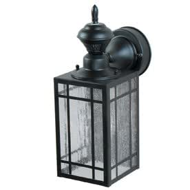 lighting ceiling fans outdoor lighting porch patio lights wall lights. Black Bedroom Furniture Sets. Home Design Ideas