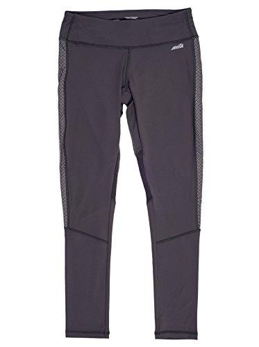 avia-womens-active-performance-legging-printed-small-reflective-basketweave-print-w-nine-iron