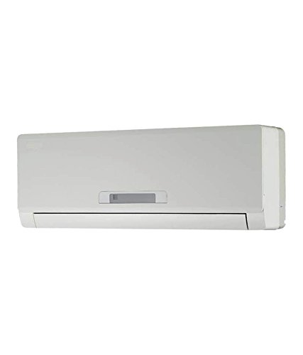 Lloyd Hot and Cold LS18HC 1.5 Ton Split Air Conditioner