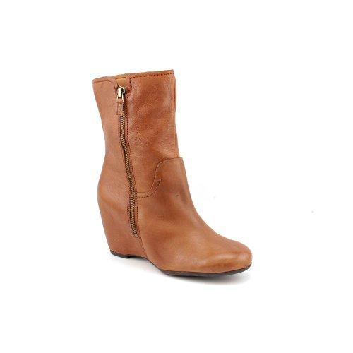 franco-sarto-mercury-damen-us-10-braun-mode-mitte-calf-stiefel