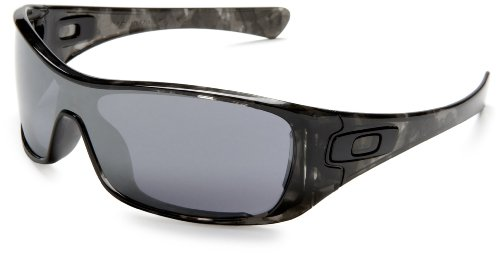 Oakley Men's Antix Sunglasses 03-701