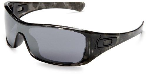 Oakley Men's Antix Sunglasses 03-701