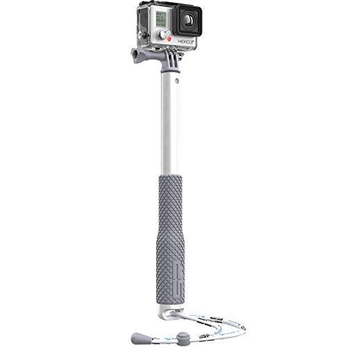 sp-gadgets-pov-pole-36-selfie-stabe-kamera-silber-eva-athylen-vinylazetat-gopro-hero-hero2-hero3-her