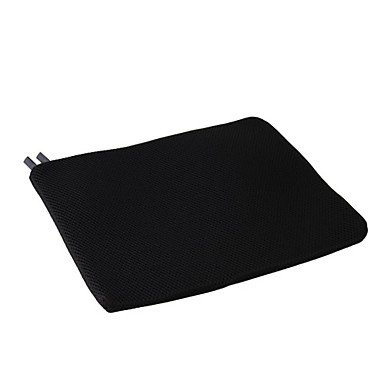 Zcl Anti-Shock Protective Laptop Bag (For 12.1-Inch Wide Screen)