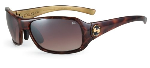 Sundog Paula Creamer Captiva Golf Sunglasses