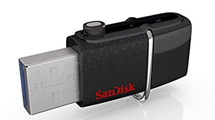 Sandisk-Ultra-64GB-OTG-Flash-Drive-(for-Mobiles)