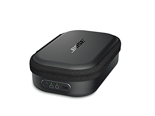 bose-soundsport-charging-case-black