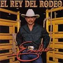 echange, troc Emilio Navaira - Rey Del Rodeo