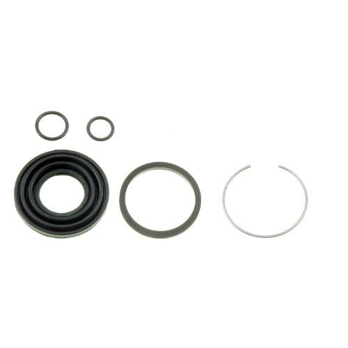 Dorman D351212 Brake Caliper Repair Kit (Kit Caliper Mazda 626 compare prices)