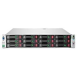 ProLiant DL385p Gen8 Storage - Server - Rack-Montage