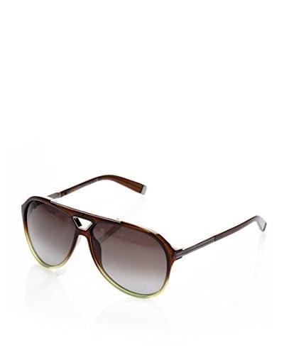 Dsquared2 Gafas de Sol DQ0076 Caqui
