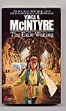 Exile Waiting (Pan science fiction) (033025295X) by VONDA N. MCINTYRE