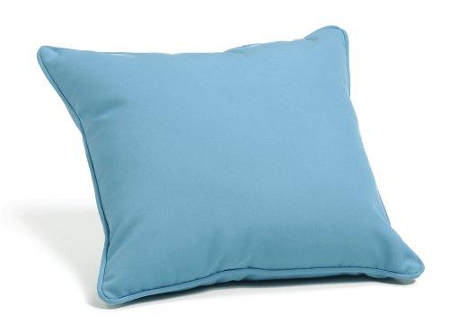 Throw Pillow 15