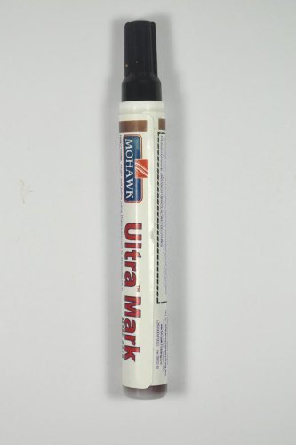 mahogany-wood-touch-up-marker-mohawk-repair-furniture-pen-brown