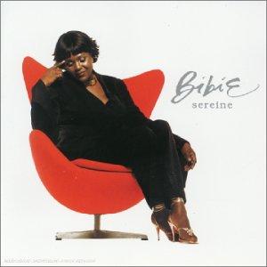 Sereine [Import] [Audio CD] Bibie - Amazon.com Music