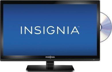 insigniatm-20-class-19-1-2-diag-led-720p-hdtv-dvd-combo-black