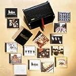 Domestic Collection Box (16CD)