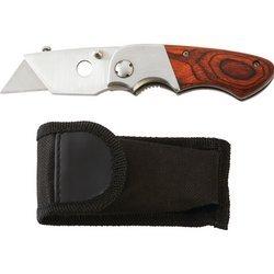 Gerber Razor Knife