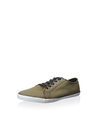 Woolrich Men's Strand Casual Sneaker