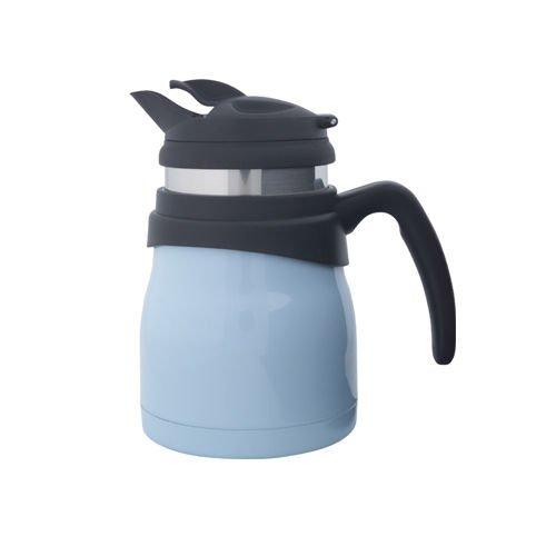 Timolino-20-Ounce-Travette-Coffee-Tea-Brew-Infuser-Travel-Mug-Pastel-Blue