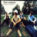 The Verve Urban Hymns [CASSETTE]