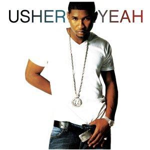 Usher - Yeah - EP - Zortam Music