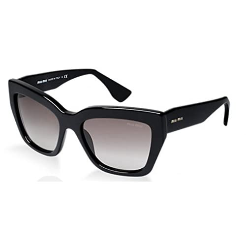 Most Wanted 10 Miu Miu Sunglasses