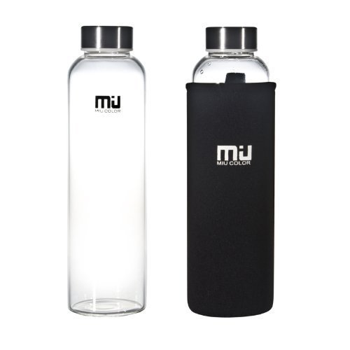 miu-colorr-bottiglia-portatile-in-vetro-borosilicato-con-manico-in-nylon