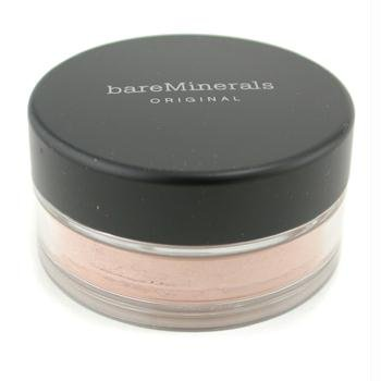 BareMinerals Original SPF 15 Foundation - # Fairly
