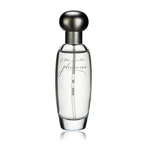 Estee Lauder Pleasures Eau De Parfum Spray 30ml/1oz - Damen Parfum thumbnail