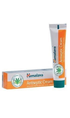 himalaya-antiseptic-cream-pack-of-5