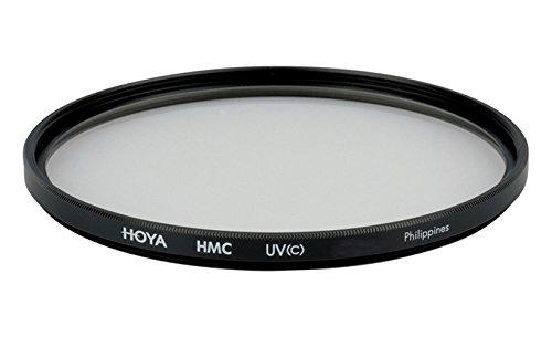 Filtre UV Ø58,0mm HMC HOYA