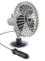 12 volt ventilator windmaschine klimaanlage f rs auto. Black Bedroom Furniture Sets. Home Design Ideas