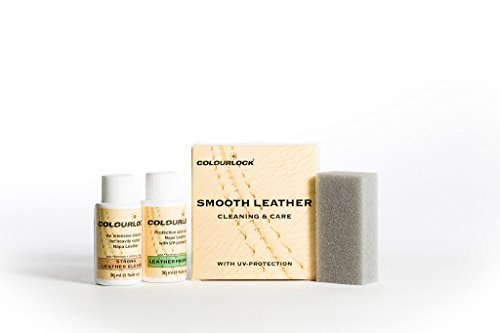 colourlock-leather-clean-care-kit-strong-cleaner-protector-for-cleaning-protection-of-car-interiors-